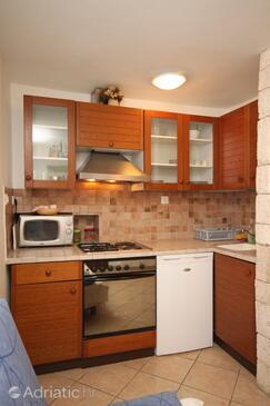 Кухня    - A-7148-b