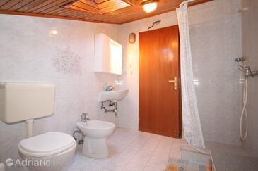 Koupelna    - A-7149-a