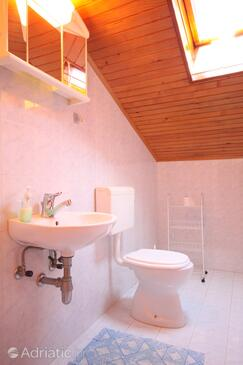 Toaleta 2   - A-7149-a