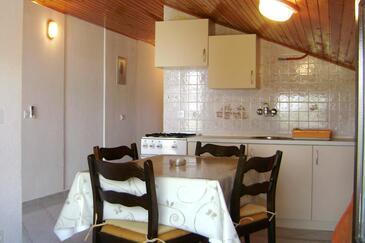 Kuchyně    - A-7149-a