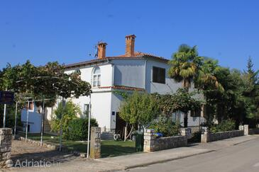 Rovinj, Rovinj, Property 7152 - Apartments with pebble beach.