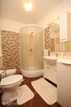 Koupelna    - A-7153-a