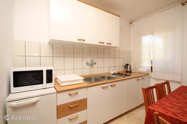 Kuchyně    - A-7153-a
