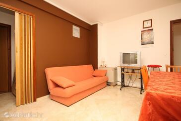 Obývací pokoj    - A-7153-a