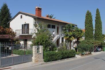 Poreč, Poreč, Obiekt 7157 - Apartamenty w Chorwacji.