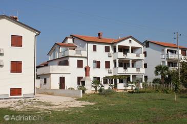 Finida, Umag, Property 7160 - Apartments in Croatia.