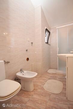 Ванная комната    - A-7171-a