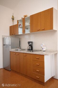 Кухня    - A-7171-a
