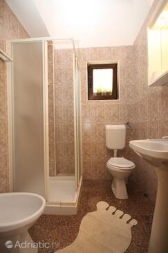 Koupelna    - A-7171-b