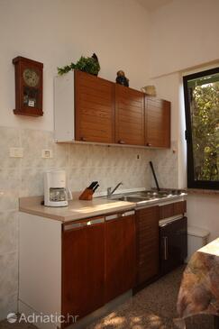 Kuchyně    - A-7171-b