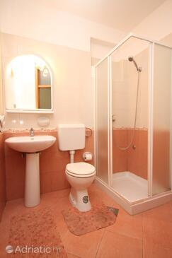 Ванная комната    - A-7171-d
