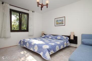 Спальня    - A-7171-d