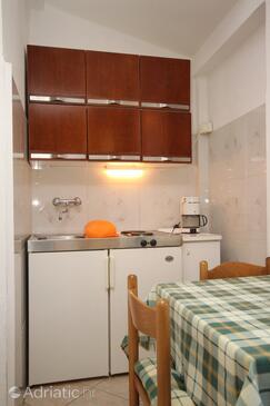 Кухня    - A-7171-d
