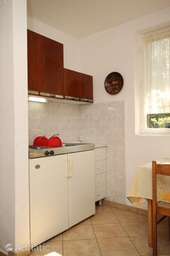 Kuchyně    - AS-7171-a