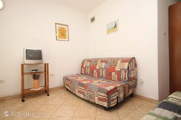 Obývací pokoj    - AS-7171-a