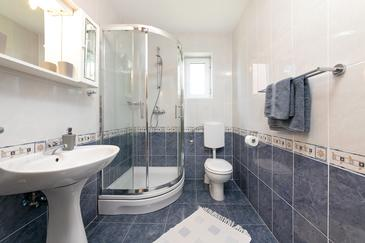 Koupelna    - A-7179-b
