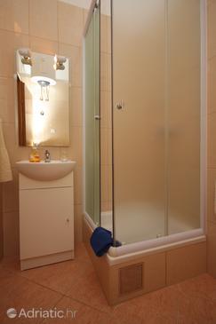 Koupelna    - A-7180-b