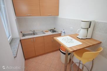 Kuchyně    - A-7180-b