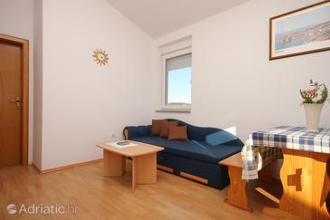 Obývací pokoj    - A-7180-b
