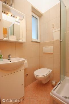 Ванная комната    - A-7180-c