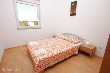 Спальня    - A-7180-c