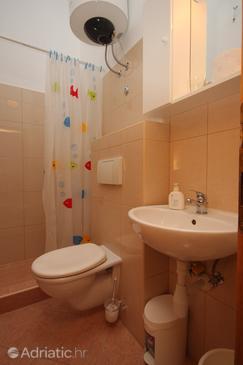 Koupelna    - AS-7180-a