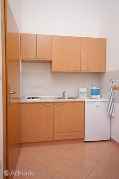 Kuchyně    - AS-7180-a