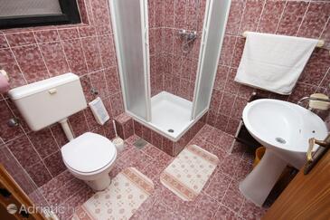 Ванная комната    - A-7181-a