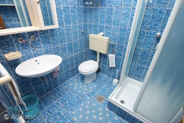 Ванная комната 2   - A-7181-a