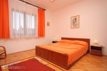 Спальня    - A-7181-a