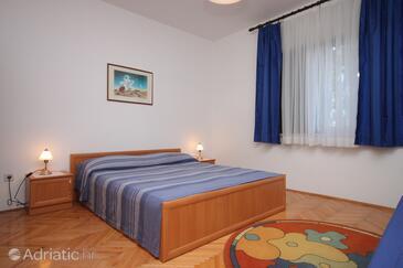 Спальня 2   - A-7181-a