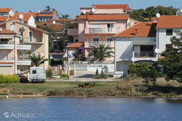 Medulin, Medulin, Property 7183 - Apartments near sea with sandy beach.