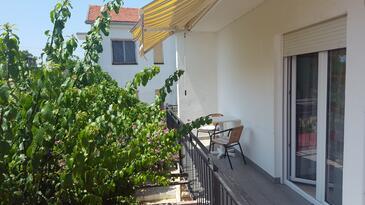 Балкон    - A-7184-a