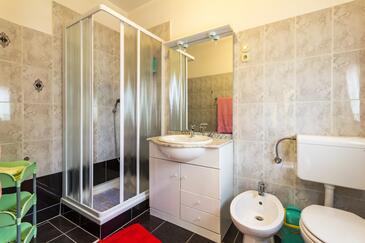 Ванная комната    - A-7184-a