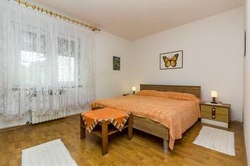 Спальня    - A-7184-a