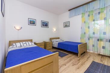 Спальня 2   - A-7184-a