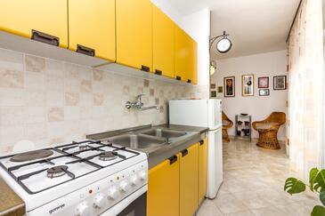 Кухня    - A-7184-a
