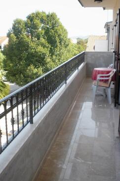 Balkon    - A-7185-c