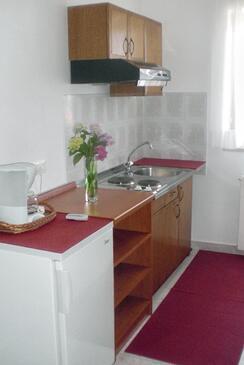 Kuchyně    - A-7185-c