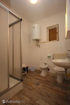 Ванная комната    - A-7188-b
