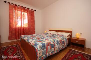 Спальня    - A-7188-b