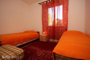 Спальня 2   - A-7188-b
