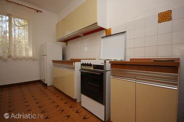 Кухня    - A-7188-b