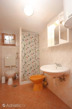 Koupelna    - A-7188-c