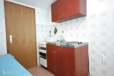 Kuchyně    - A-7188-c