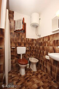 Ванная комната    - A-7188-d