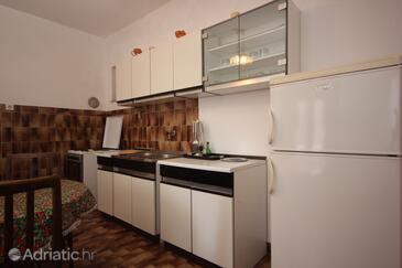 Кухня    - A-7188-d