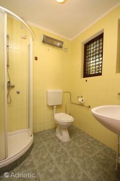Ванная комната    - A-7190-a