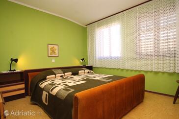 Спальня    - A-7190-a