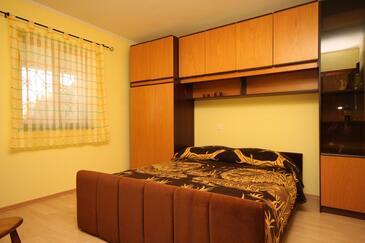 Спальня 2   - A-7190-a